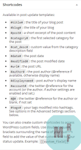 wp-to-twitter-shortcodes