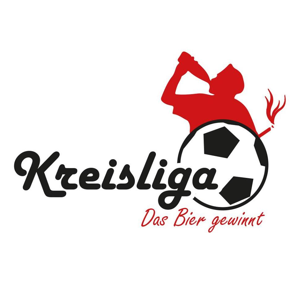 Kreisligafußball - Das Bier gewinnt